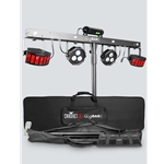 Chauvet Gigbar 2 Light System