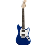 Squier BULLET MUSTANG HH IMPB Electric Guitar