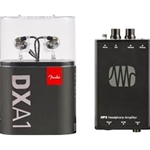 Fender MXA1 BUNDLE DXA1/HP2