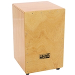 TOCA Players Series Cajon - Natural