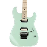 Charvel PM SD1 2H FR Specific Ocean Electric Guitar