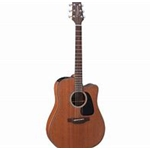 Takamine GD11MCE Acoustic Electric Guitar