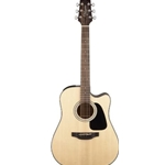 Takamine GD30CE Nat Acoustic Electric