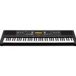 Yamaha PSREW300 76 Note Keyboard