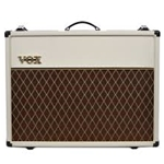 Vox AC30 Limited White Bronco Guitar Amp