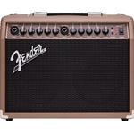 Fender ACOUSTIC 40 Amp