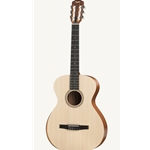 Taylor 12e-N Classical Electric Guitar