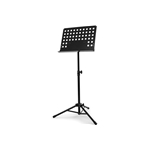 Nomad NBS-1310 Music Stand