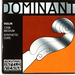 Dominant 4/4 Violin Strings
