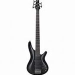 Ibanez SR305E Iron Pewter Electric Bass