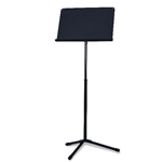 Hercules SYMPHONY MUSIC STAND W/EZ GRIP Music Stand
