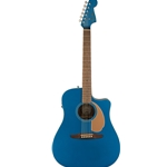 Fender Redondo Player BLB WN