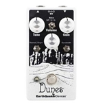 earthquaker dunes pedal overdrive