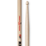 Vic Firth 7A American Classic Drum Sticks