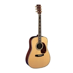 Martin D-41 (New 2018) Acoustic Electric