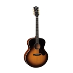 Martin CEO-8.2 Acoustic Electric