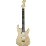 Charvel PM SD1 HH HT EBN - ASH Electric Guitar
