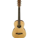 Fender FA-15 3/4 Steel Acoustic