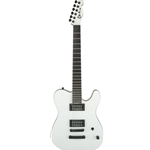 Charvel PM SD2 HH JOE D STN WHT Electric Guitar