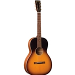 Martin 0017s Whiskey Sunset 12-Fret
