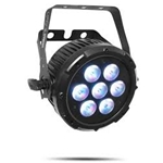 Chauvet Colordash Par- Quad 7