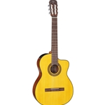 Takamine GC3 Classical Electric Guitar