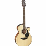 Takamine GF30CE Acoustic Electric Guitar