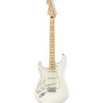 Fender Player Strat Lefty - Polar White