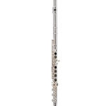Powell PS61 BOF Open Hole Flute