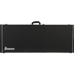 Ibanez bass case for DTB MDB