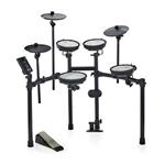 Roland TD1DMK Electronic Drum Set