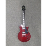 Epiphone LP Studio Wine Red Pre Owned