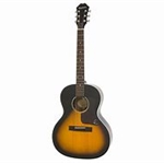 Epipone El-00 Pro Acoustic Electric Guitar