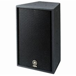 Yamaha C112VA Speaker W/Fly Points
