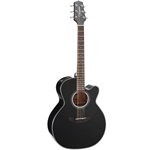 Takamine GN30CE Acoustic Electric BLK