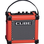 Boss Roland M-CUBE-GX Red