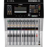 Yamaha TF1 16 Channel Digital Mixing Console