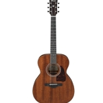 Ibanez Artwood  AVC9OPN Acoustic Guitar
