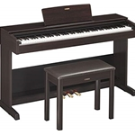 Yamaha YDP103 Digital Piano