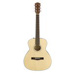 Fender CT-60S NAT Acoustic Guitar
