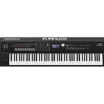 Roland RD2000 Stage 88-Note Pro