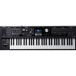 Roland 'V-Combo' 61- note live performance Keyboard