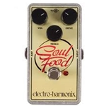 Electro Harmonix Soul Food Dist / Overdr.