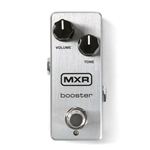 MXR M293 BOOSTER MINI-EA