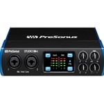 PreSonus Studio2/6 USB Interface