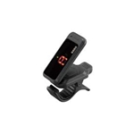 Korg PC-2 PitchClip Tuner