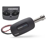 Fishman Matrix Infinity Acoustic Pickup Narrow