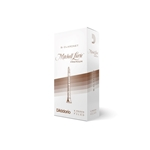 Mitchell Lurie #4 Bb Clarinet Reeds Box of 5