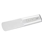 Bari Synthetic Tenor Medium Reed