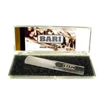Bari Bass Clarinet Reed Med